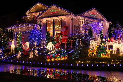 Christmas light tour christmas light tour package hot aloadofball Images