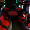 Black Hummer rear inside.png