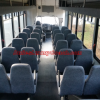 2127 34 Pass Bus rear inside.png