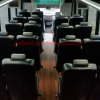 Executive white inside(1).png