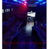 Party Bus rear inside.png